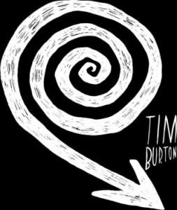 logo_swirl
